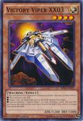 VictoryViperXX03-BP03-EN-C-1E