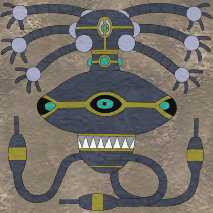 File:ArcanaForceVIITheChariot-OW.png