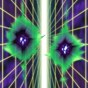DarkMatter-TF04-JP-VG