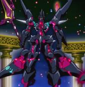 DoppelgangerShark-JP-Anime-ZX-NC-2