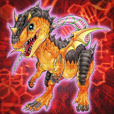 EvolsaurCerato-TF06-JP-VG