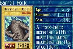 File:BarrelRock-ROD-EN-VG.png