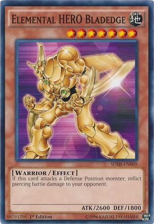 ElementalHEROBladedge-SDHS-EN-C-1E