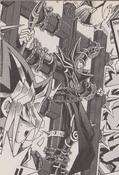 NightmareChains-EN-Manga-DM-NC