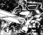 NoblemanofExtermination-JP-Manga-GX-CA
