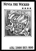 NuviatheWicked-EN-Manga-DM