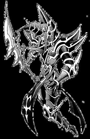 File:DarkPaladin-JP-Manga-DM-NC.png