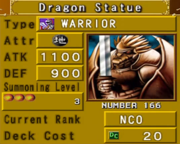 File:DragonStatue-DOR-EN-VG.png