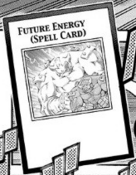 FutureEnergy-EN-Manga-ZX