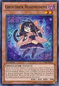 GhostrickNekomusume-LVAL-EN-C-1E