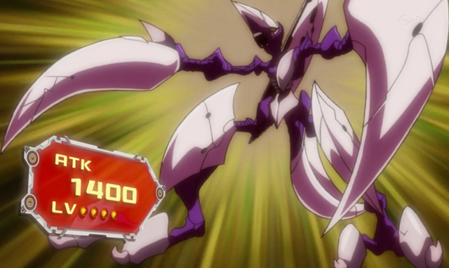 File:RadiustheHalfMoonDragon-JP-Anime-ZX-NC-2.png