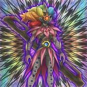 RainbowShaman-OW