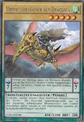 SkyDragoonsofDraconia-CORE-DE-R-1E