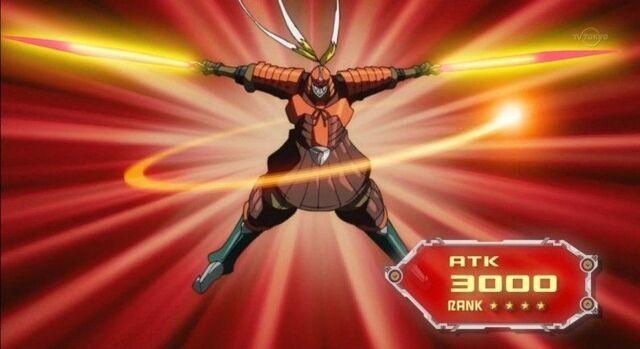 File:HeroicChampionKusanagi-JP-Anime-ZX-NC-2.jpg