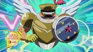 PerformageWingSandwichman-JP-Anime-AV-NC