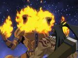 Yu-Gi-Oh! GX - Episode 146
