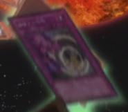 ThreateningRoar-JP-Anime-MOV2