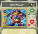 Time Wizard (2)