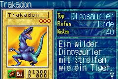 File:Trakadon-ROD-DE-VG.png