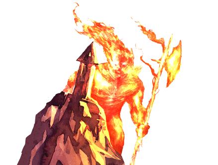 File:BonfireColossus-DULI-EN-VG-NC.png