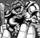 MountainWarrior-JP-Manga-DM-CA