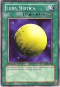 MysticalMoon-LDD-SP-SP-1E