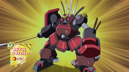 SuperheavySamuraiSwordsman-JP-Anime-AV-NC