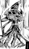 VisionHEROAdoration-JP-Manga-GX-NC
