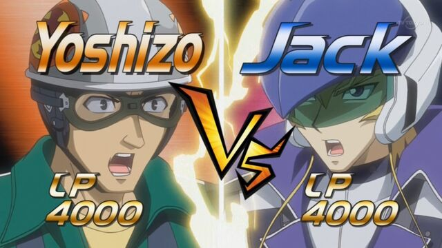 File:5Dx119 Yoshizo VS Jack.jpg