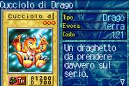 BabyDragon-ROD-IT-VG