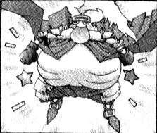 File:BigBellyKnight-JP-Manga-ZX-CA.png