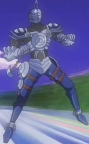 File:DiscFighter-JP-Anime-5D-NC.png