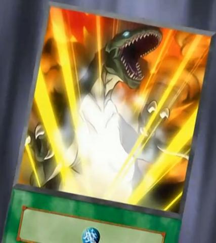 File:DoubleEvolutionPill-EN-Anime-GX.png