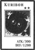 Kuriboh-EN-Manga-DM