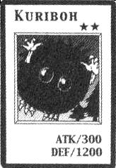 File:Kuriboh-EN-Manga-DM.png