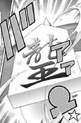 Number72ShogiRook-EN-Manga-ZX-NC-3