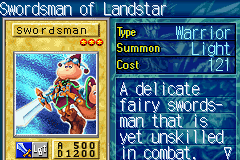File:SwordsmanofLandstar-ROD-EN-VG.png