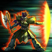 TGPowerGladiator-OW