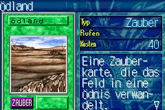 File:Wasteland-ROD-DE-VG.png