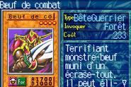BattleOx-ROD-FR-VG
