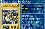 DarkChimera-ROD-FR-VG