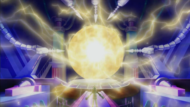 File:Dr. Faker's Sphere Field.png