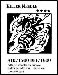 KillerNeedle-Lab-EN-Manga