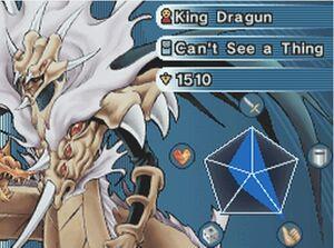 KingDragun-WC07