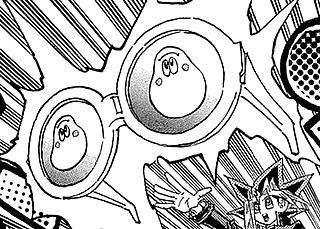 File:MarshmallonGlasses-JP-Manga-DM-NC.png