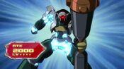 PhotonCrusher-JP-Anime-ZX-NC