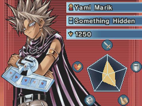 File:Yami Marik-WC08.png