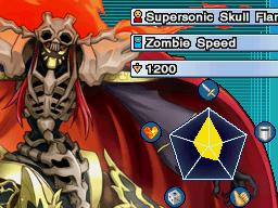 ZombieSpeed-WC10