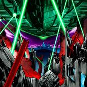 BlindDestruction-TF04-JP-VG