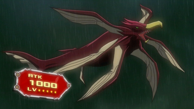 File:EagleShark-JP-Anime-ZX-NC.png